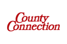 County Connection logo