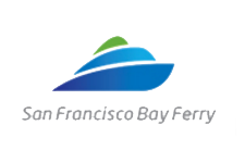San Francisco Bay Ferry logo